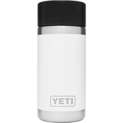 Yeti Rambler 12 oz. Bottle