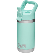 Yeti Rambler Jr 12 oz. Bottle