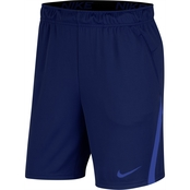 Nike Dry 5.0 9 in. Shorts