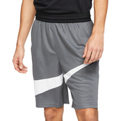 Nike Dri Fit HBR Basketball Shorts 2.0