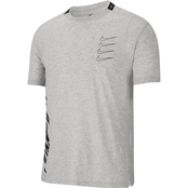 Nike Short Sleeve Project X Top