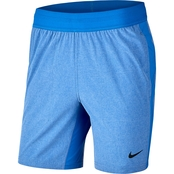 Nike Flex Yoga Shorts