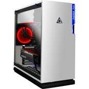 CLX SET VR-Ready Gaming Desktop