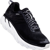 Hoka One One Men's M Clifton 6 Running Shoe