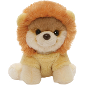 Gund Itty Bitty Boo Plush Toy
