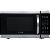 Farberware Professional 1.1 cu. ft, 1000 Watt Microwave Oven