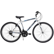 Huffy Men's Granite 26 in. Mountain Bike