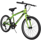 Huffy Boys Granite 20 in. Mountain Bike