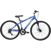 Huffy Women's Extent 26 in. Mountain Bike