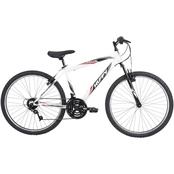 Huffy Men's Incline 26 in. Mountain Bike