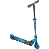 Huffy Prizm 100mm Inline Scooter