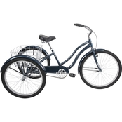 Huffy Adult 26 in. Arlington Trike