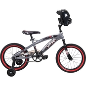 Huffy 16 in. Star Wars Bike
