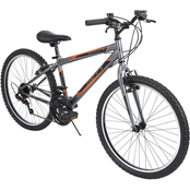 Huffy Boys Granite 24 in. Mountain Bike