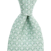 Vineyard Vines Gulf Club Necktie