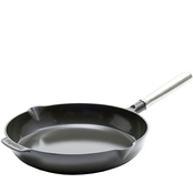 GreenPan Simmerlite Ceramic Nonstick Fry Pan, 12 in.
