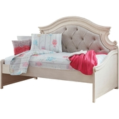 Signature Design by Ashley Realyn Twin Day Bed