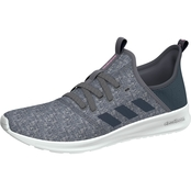 adidas Cloudfoam Pure Running Shoes