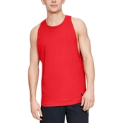Under Armour Baseline Tank Top