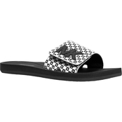 Michael Kors Women's Slides