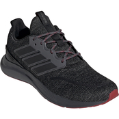 adidas Men's Energy Falcon Running Shoes