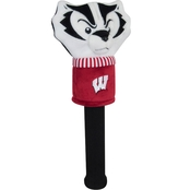 Wincraft NCAA Mascot Golf Headcover