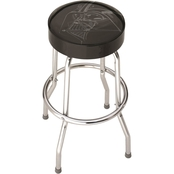 Garage Stool Darth Vader