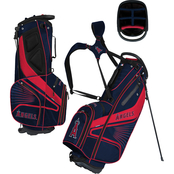 St Louis Cardinals GridIron Stand Golf Bag