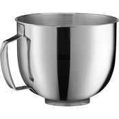 Cuisinart 5.5 Quart Mixing Bowl for Stand Mixer