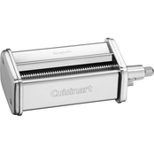 Cuisinart Pasta Roller and Cutter Attachments
