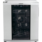 Cuisinart 16 Bottle Private Reserve Wine Cellar