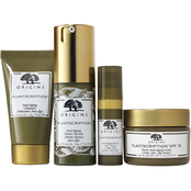 Origins Plantscription  Age Repair Kit