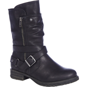 Jellypop Franco Boot