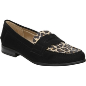 Madison Casual Loafer