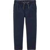 OshKosh Core Jogger Deep Navy