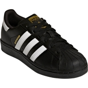 b23642001 adidas superstar j gb 001