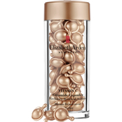 Vitamin C Ceramide Capsules Radiance Renewal Serum 60PC