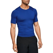 Under Armour HeatGear Rush Compression Tee