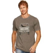 Realtree Retriever Tee