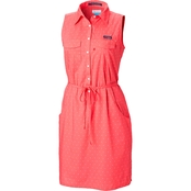 Columbia Bonehead Sleeveless Dress