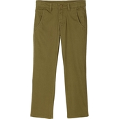 Gumballs Infant Boys Stretch Twill Pants