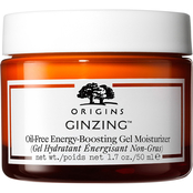 Origins Oil-Free Energy Boosting Gel Moisturizer