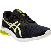 ASICS Men's GEL-Pulse 11