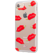 Laut Pop-Ink Case for Apple iPhone 8 / 7 / 6s / 6