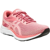 ASICS Women's GEL-Excite 6 Twist