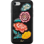 LAUT Design Pop Bouquet Case for Apple iPhone 8 / 7