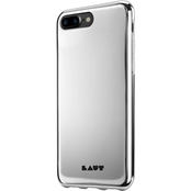LAUT Huex Metallic for Apple iPhone 8 / 7 / 6s / 6 Plus