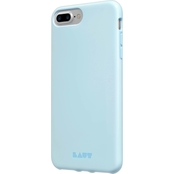 LAUT Design Huex Pastels Case for Apple iPhone 8 / 7 / 6s / 6 Plus