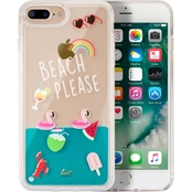 Laut Pop Beach Please Case for Apple iPhone 8 / 7 / 6s / 6 Plus
