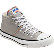 Converse Women's Chuck Taylor All Star Madison Mid Shoes
